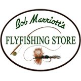 Bob Marriotts Flyfishing Store