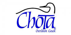Chota Outdoor Gear