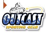 OUTCAST Sporting Gear