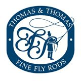 Thomas  Thomas Rodmakers